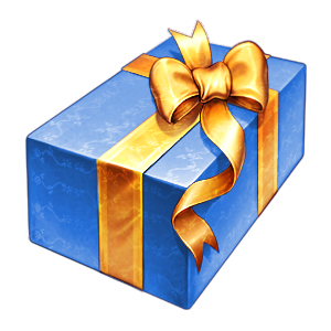 키코링링의 꿀 상자