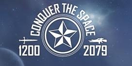 NCSOFT G-STAR 2014