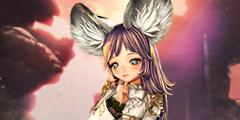 고대의 홍문수호석