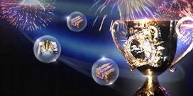 2016 월드 챔피언십 개막 기념 이벤트
