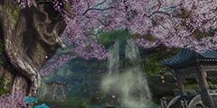봄봄 출석부