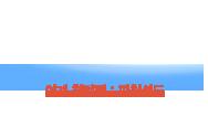 파천성도 업데이트 인덱스 2탭