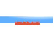 달콤살벌 헬로키티 1탭