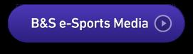 B&S e-Sports Media