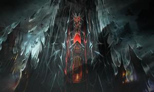 오만의 탑의 붕괴와 변화