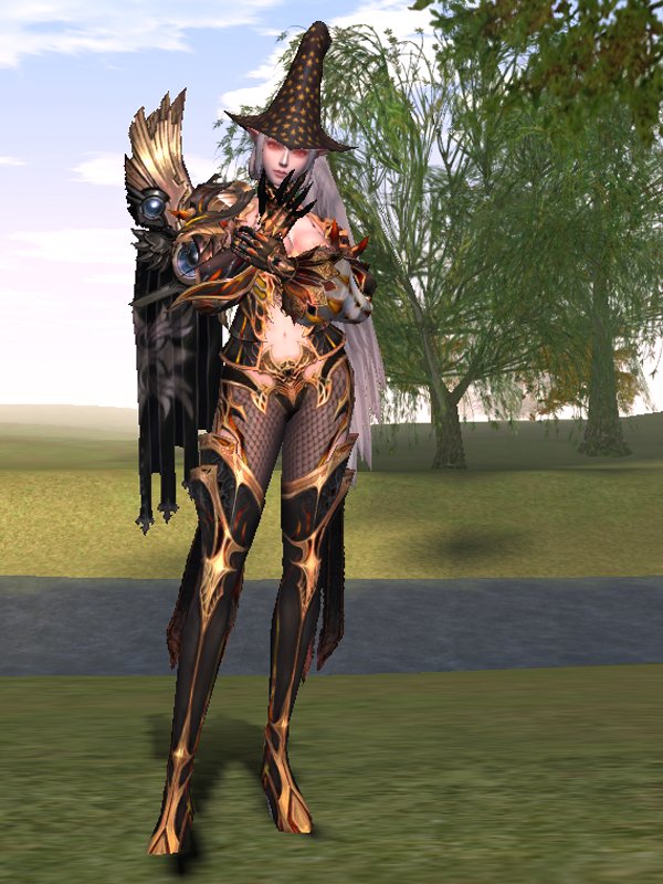 Lineage2movies