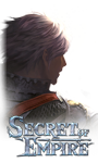 Secret of Empire