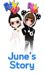 Junes Story