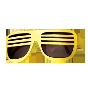 썸머 선글라스