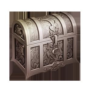 강태공의 낚시 상자