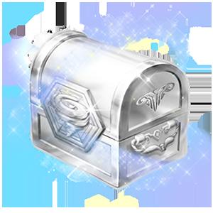 타천사의 반지 상자
