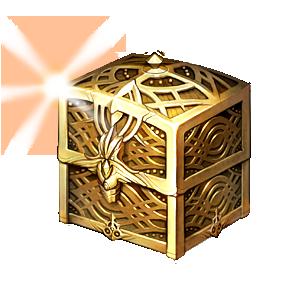 최고급 환상의 큐브