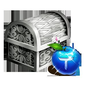 탐나는 성장의 열매 상자:유니콘