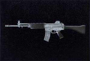 оружие в пойнт бланк