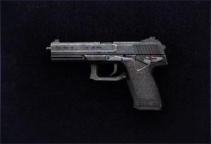 Dicas e Truques - Pistola, sempre é bom ter uma. Arms_mk23ext