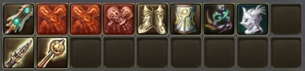 2.1 Drop Rate Test 026fb57895630faeed237707