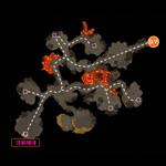 Instancia: Fire Temple E9068b204adef94b6255215d