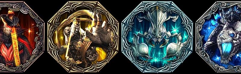 Blade & Soul 5ac774c21312d196254194ee
