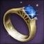 끝없는 탑의 반지