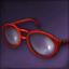 레드라인 안경