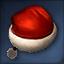 빨간 모자
