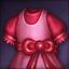 헬로키티 분홍천사냥