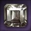 사각 금강석