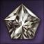 오각 금강석