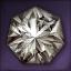 칠각 금강석
