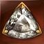 삼성 금강석