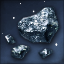 고급 광석