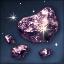 특수 광석