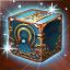 용천맹호팔찌 1단계 상자