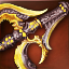 폭풍권총 4단계