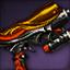 황산 비무권총