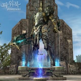 Goddess of Destruction: Квест на пробуждение 84108749165f501ab13a5520
