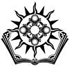 Goddess of Destruction: Квест на пробуждение 1e6755e39b7ab1eb4c27ac96