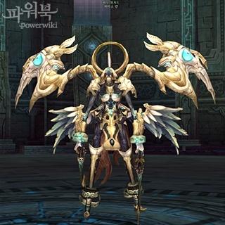 Goddess of Destruction: Квест на пробуждение A1a86e35000d708c16472677