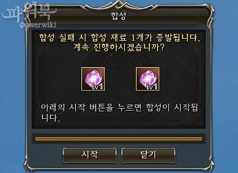 6f81f53a1b9cf8d39dd6cf53.jpg