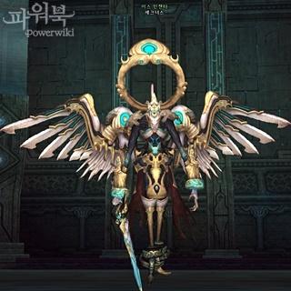 Goddess of Destruction: Квест на пробуждение Abdca202d0b7dfbad8b43f32