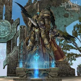 Goddess of Destruction: Квест на пробуждение 6135b0494329287a17fb9cf6