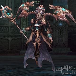 Goddess of Destruction: Квест на пробуждение 1b60b08761d7d904f35fe9bc