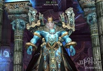 Goddess of Destruction: Квест на пробуждение Ed8ddbf49ee8ca1948da13e5