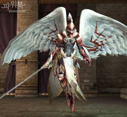 Установка обновления «Goddess of Destruction» («Богиня Разрушения»).