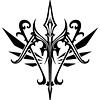 Goddess of Destruction: Квест на пробуждение 210eacc01897884270fe418d