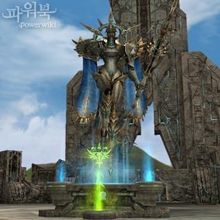 Goddess of Destruction: Квест на пробуждение 9e33f500429782e1ceca1702