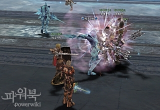 http://static.plaync.co.kr/powerbook/lineage2/78/73/98ba473c13f5c512315fa22e.jpg