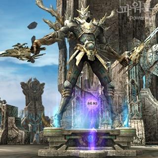 Goddess of Destruction: Квест на пробуждение 3c87b538b320b6edea4d8231