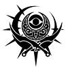 Goddess of Destruction: Квест на пробуждение Ae984b437b42b9507d5820b9