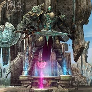 Goddess of Destruction: Квест на пробуждение D188abf62dcd036cd25cb0f3